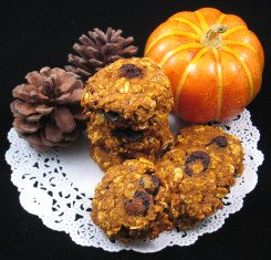 dog cookie recipes