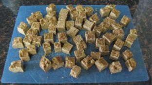 Liver Dog Treats Pictures