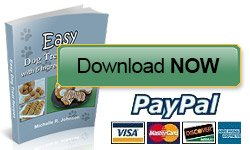 easy ebook download