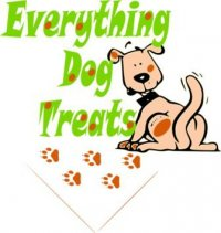 Everything Dog Treats